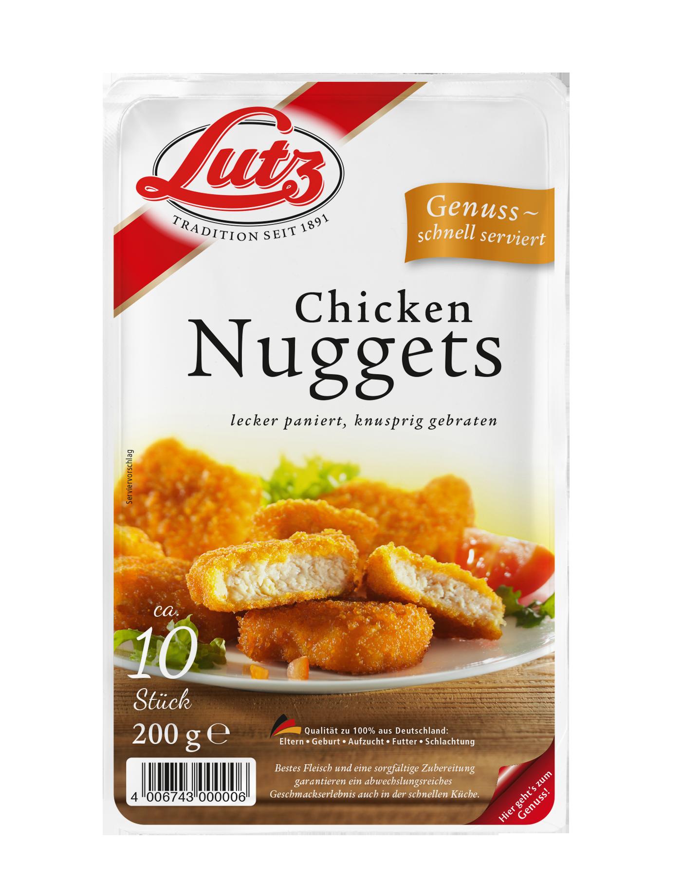 Convenience_Chicken_Nuggets
