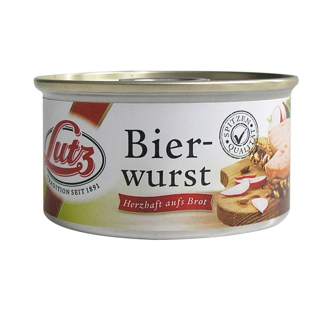 Dose_Bierwurst