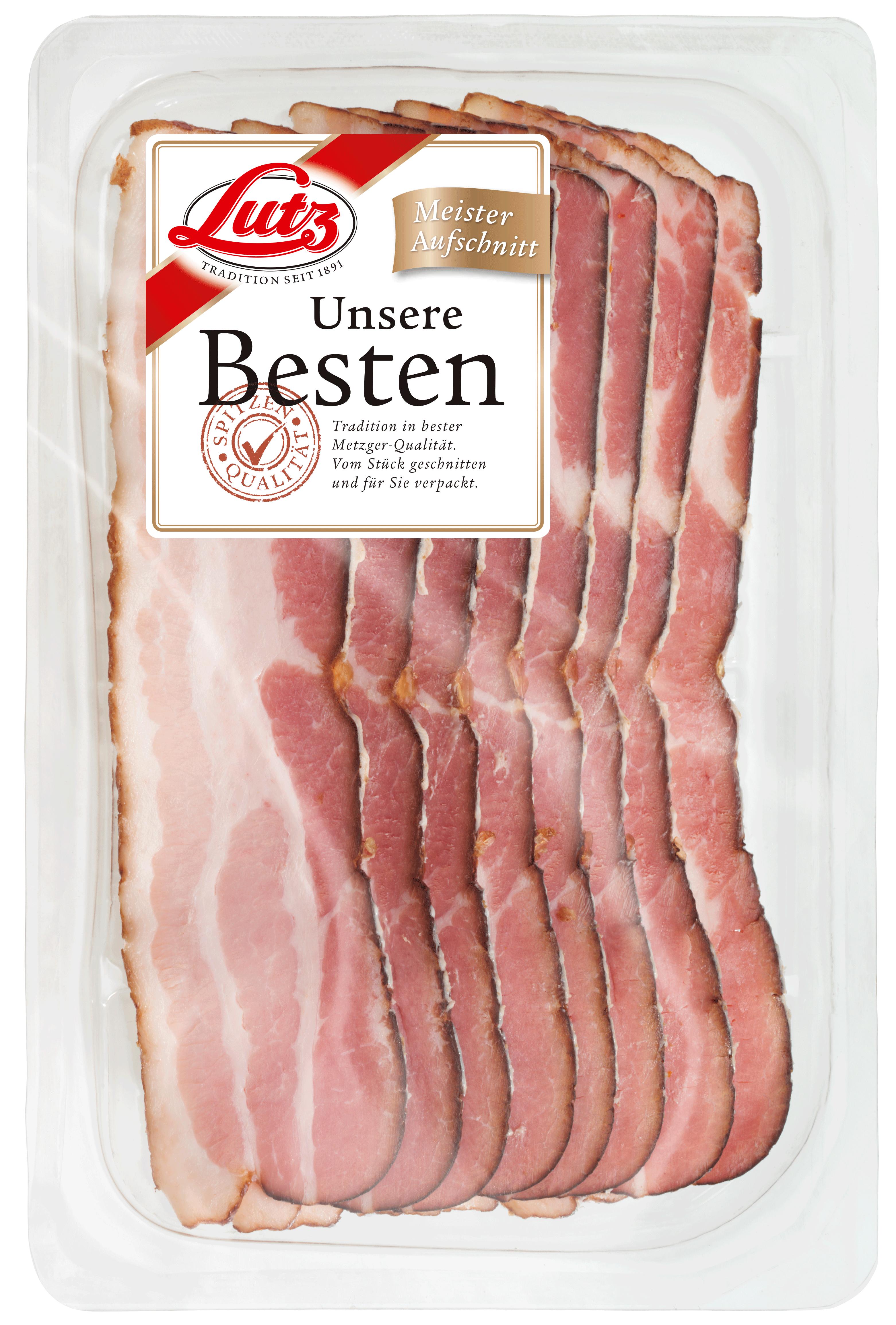 Bayerisches Wammerl