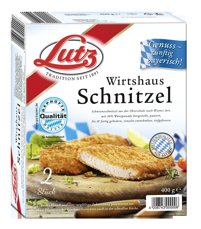 TK_Schachtel_Wirtshaus-Schnitzel