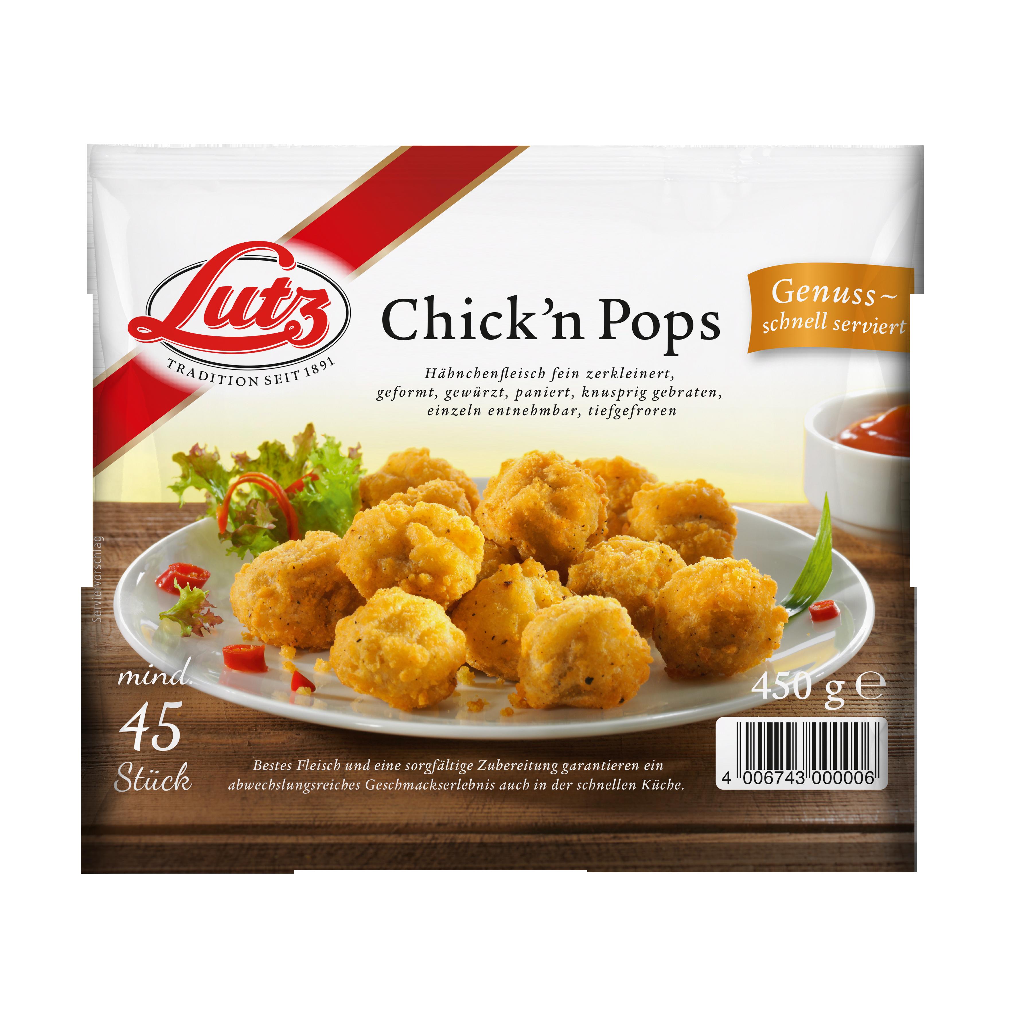 TK_Tuete_ChickenPops