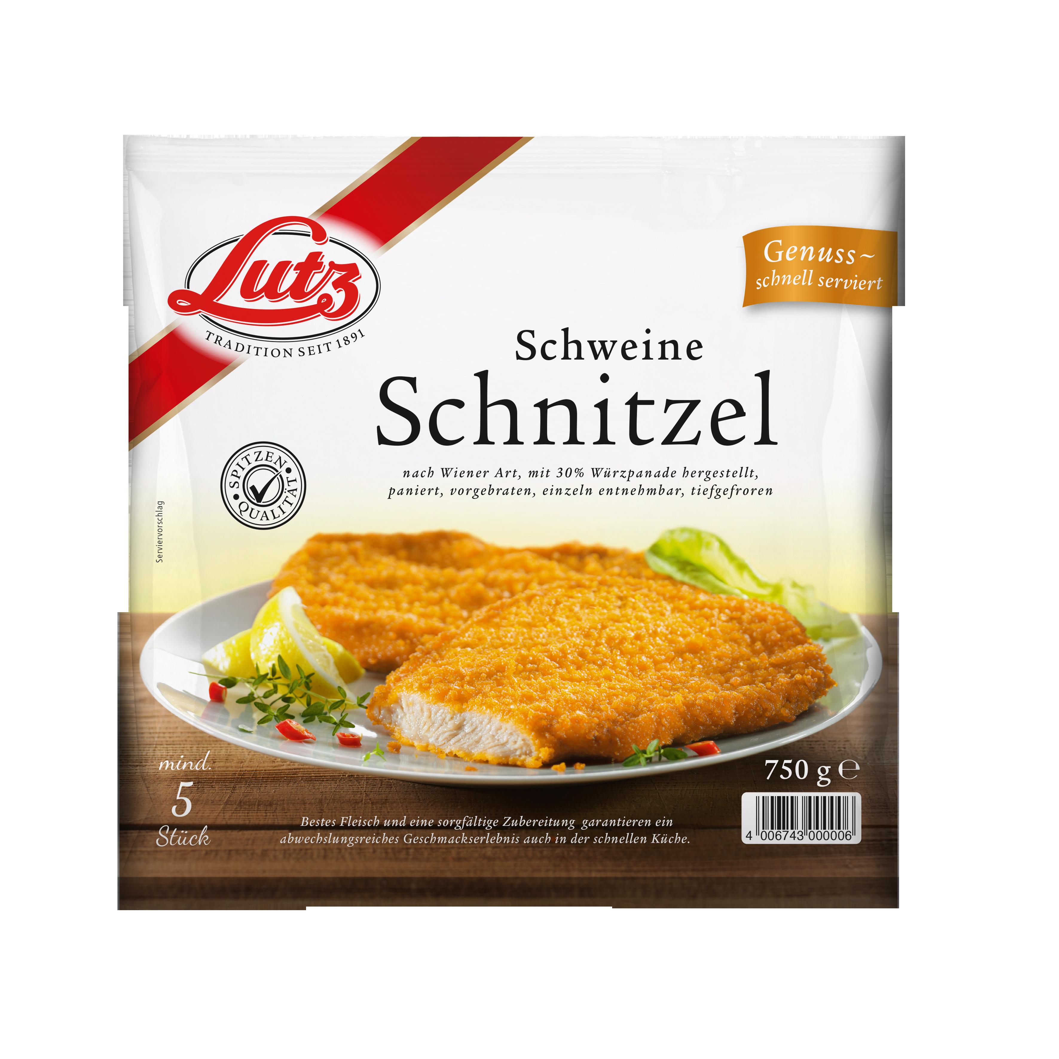 TK_Tuete_Schweineschnitzel