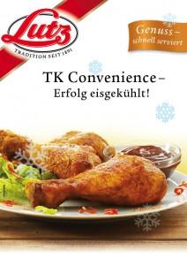 TK Sortiment